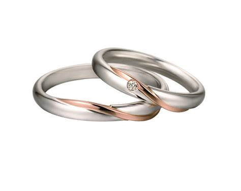 Italienische Trauringe by Italian Wedding Rings 18 Kt Gold Wedding Rings
