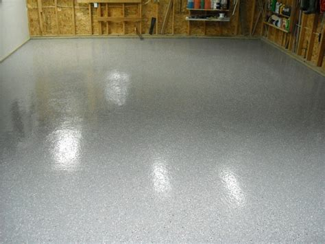 Rhino Flooring by Floor Coatings For Bathrooms Kitchens Garages Commercial