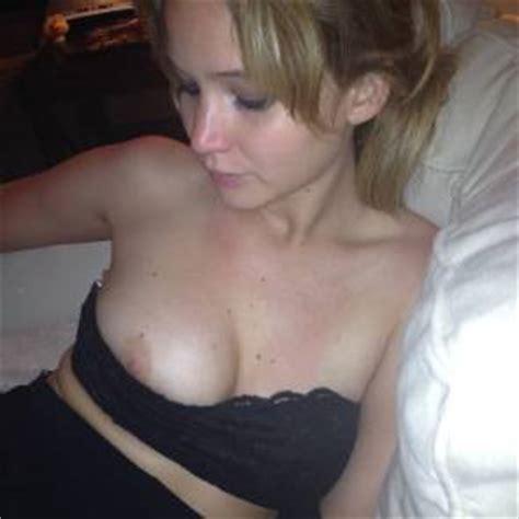 Wow Jennifer Lawrence Nude Leaked Pics New Pics