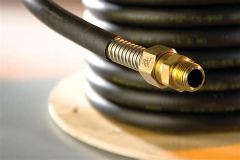 lightning safe gas pipe jlc  plumbing supplies