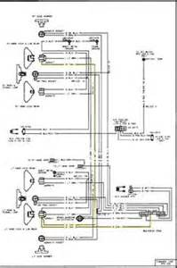 peterbilt 379 wiring diagram in addition 1986 359 get free image about wiring diagram