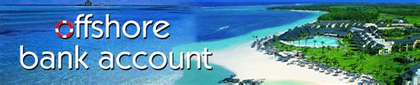 offshore bank accounts singapore offshore bank offshorebankingsservices