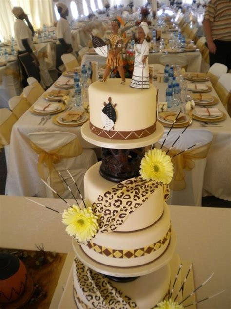 themed birthday cakes soweto best 19 africa inspired cake designs images on pinterest