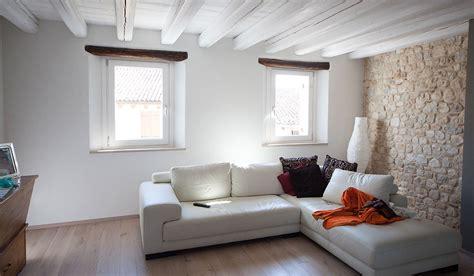 tende per finestre in pvc finestre pvc serramenti pvc legno sistemi oscuranti