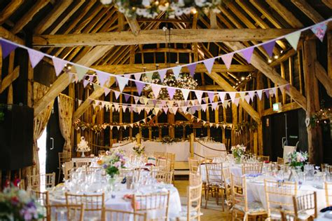 affordable wedding venues uk questions to ask your wedding venue weddings in surrey