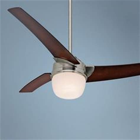 hunter morelli ceiling fan hunter morelli 52 quot brushed nickel ceiling fan 12 21 quot from