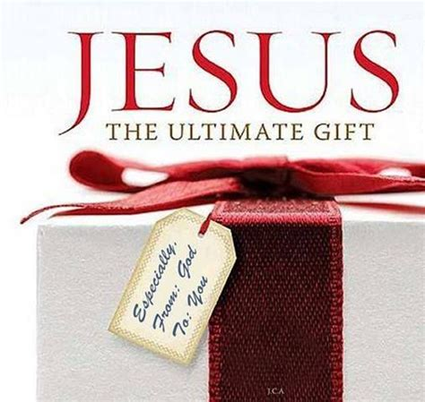jesus the best gift end times 1 pinterest