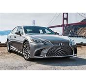 Lexus Ls 430 2017  Best New Cars For 2018