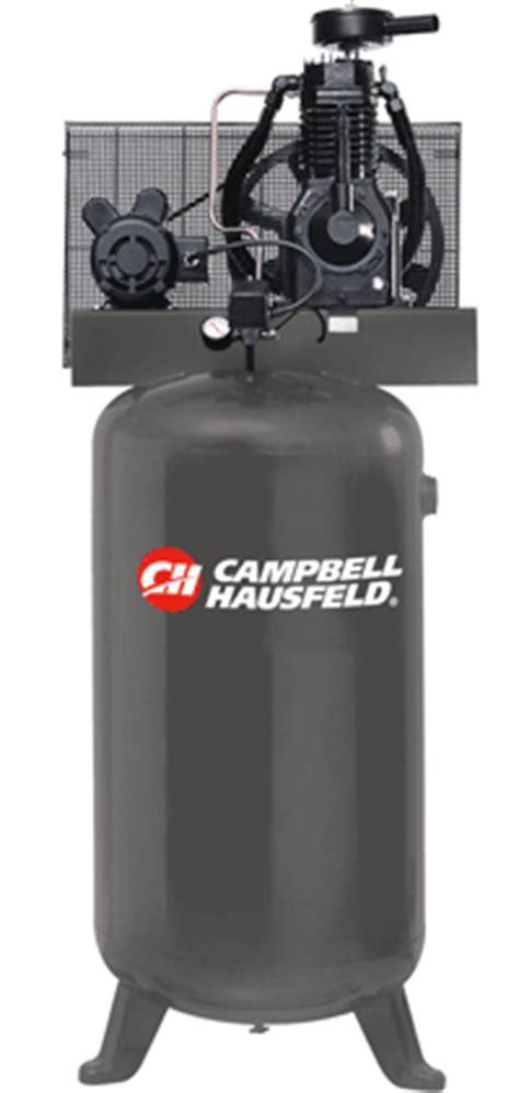 cbell hausfeld troubleshooting guide nhproequip