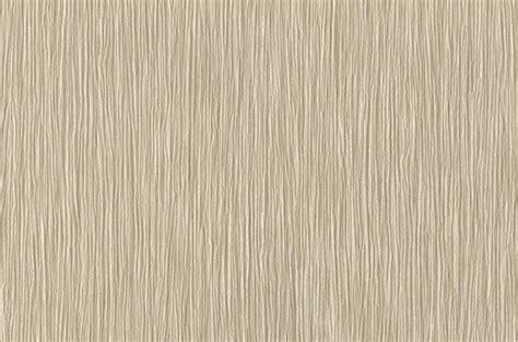 modern classic wallpaper texture textured wallpaper plain texture muriva 120278 murivamuriva