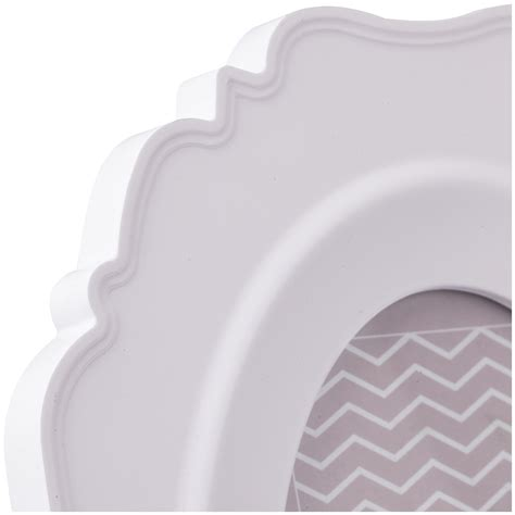 Plastik Oval Motif 10x15 фоторамка hofmann 10x15 524 пластик овал белый со стеклом арт 5 34506 фоторамки купить в