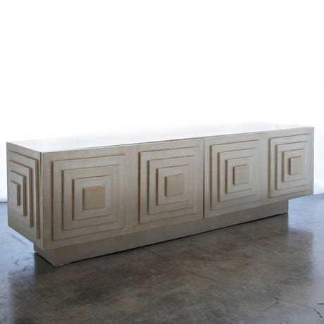 Cabinet Galtier by Check Out The Deal On Gaultier Media Console At Eco