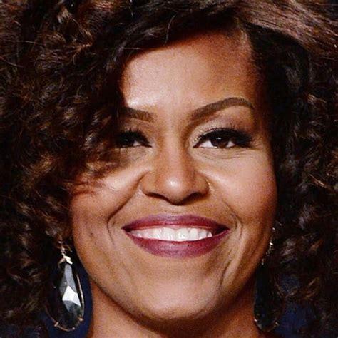 michelle obama biography michelle obama biography people profile