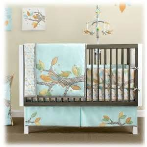 Nursery Bedding Sets Unisex Unisex Nursery Bedding Collections