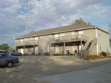 Apartments Hattiesburg Ms Four Square Apartments Hattiesburg Ms Apartment Finder