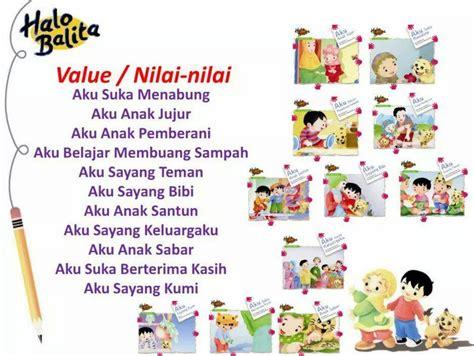 Paket Murah Halo Balita Boardbookmenarik Untuk Balita board book baca buku yuks