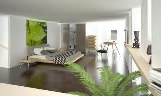 Modern Decoration Home Modern And Bedrooms By Answeredesign Digsdigs