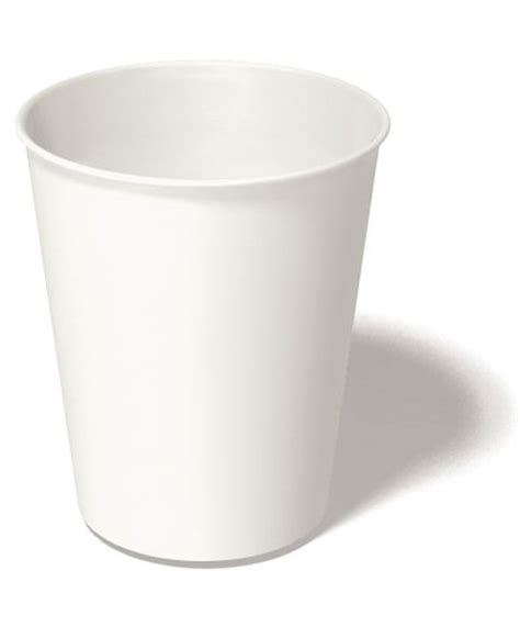 Plastik Paper Cup Es paper cups best source for plastic bags and paper products