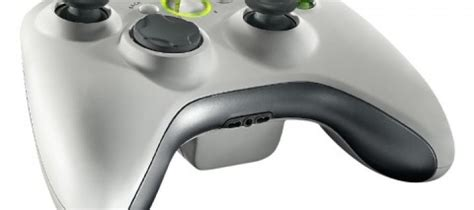 xbox 360 controller android how to connect wireless xbox controller to android