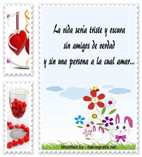imagenes tarjetas amistad 187 frases y postales bonitas por el dia de la amistad