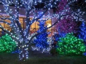 Christmas decorations outdoor outdoor christmas lights are a cheap