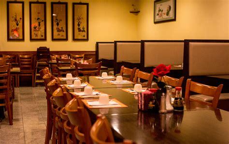 Hong Kong Garden Restaurant by Hong Kong Garden Restaurant Lounge In Plymouth Nh