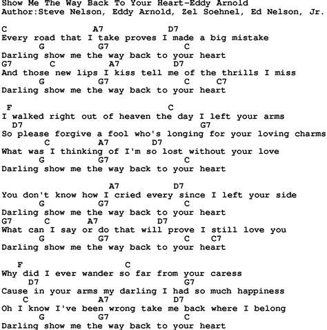 tattooed heart lyrics chords ariana grande lyrics tattooed heart auto design tech