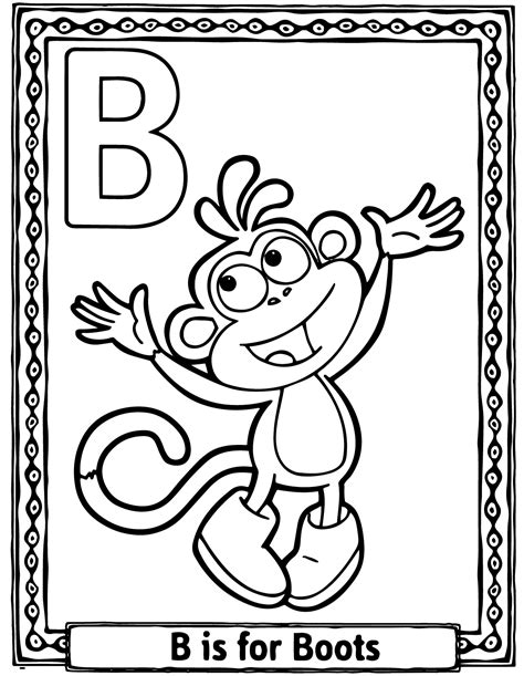coloring pages illuminated letters free coloring pages of illuminated letters