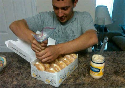 Office April Fools Day Pranks by 25 Brilliant Prank Ideas For April Fools Day Bored Panda