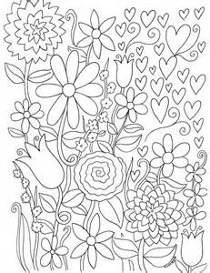 coloring for grown ups coloring pages for grown ups owl etc