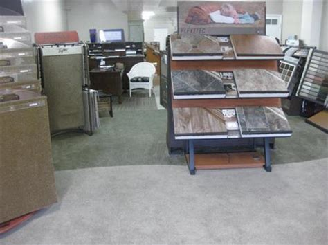 top 28 armstrong flooring dealer near me pinterest