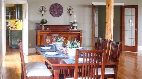 salish lodge dining room 100 salish lodge dining room salish lodge u0026 spa