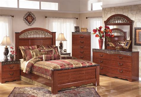 king bedroom suite king bedroom suite union furniture company