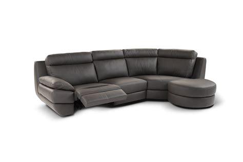 divani calia divano moderno calia pandora acquistabile in e