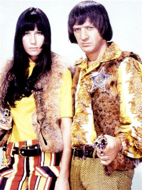 cher hippie style 288 best iconic fashion a go go images on pinterest