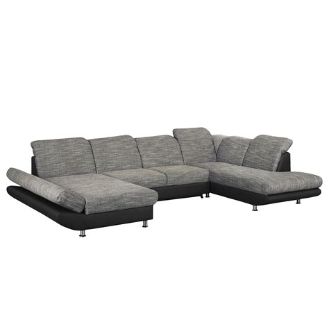 sofa mit ottomane rechts wohnlandschaften kaufen m 246 bel suchmaschine