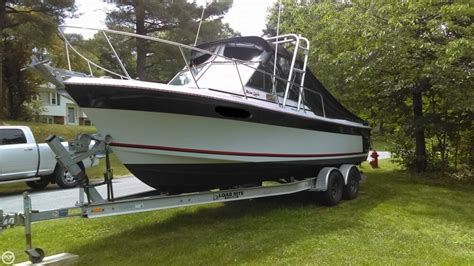 used walkaround boats for sale used wellcraft walkaround boats for sale boats