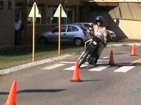 preguntas del examen de manejo guadalajara licencia para conducir motos nuevo examen pr 225 ctico