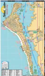 map of siesta florida maps siesta sand