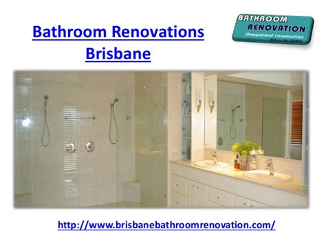 bathroom renovations in brisbane complete bathroom renovations brisbane