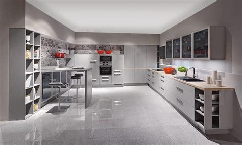 keukens dronten keukens dronten goedkope keukens bij van den hazel