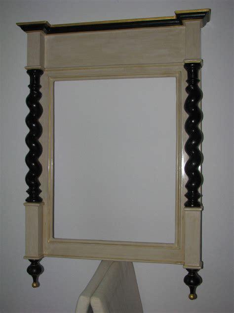 cornici e specchi specchi e cornici archivi jpm arte legno