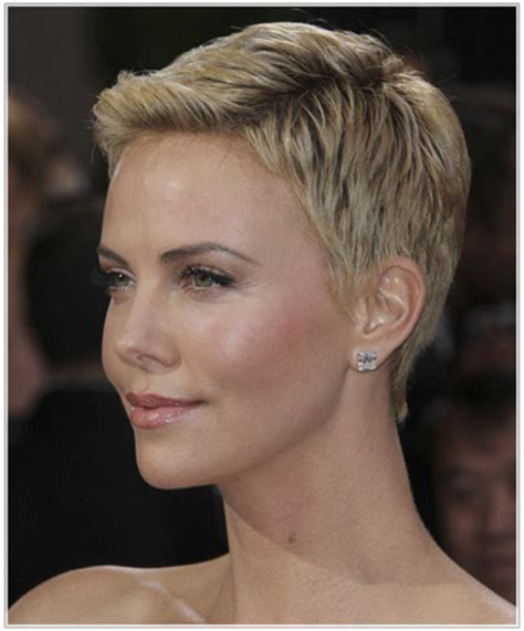 virtual hairstyle for round face hairstyles for men for long hair for short hair 2014 for