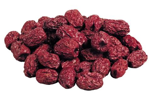 Dried Cranberry Fruit what are the health benefits of dried cranberries vs