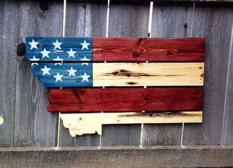 painting pallet tips and ideas wooden pallet home ideas pallet idea add beauty to your house 20 pallet yard art ideas