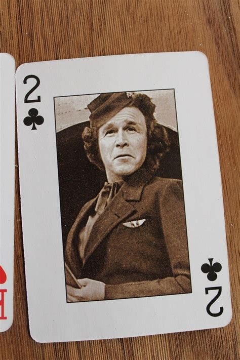 I Found A Gift Card And Used It - pic 4 i was looking for a cheap deck of cards to use with my students for an
