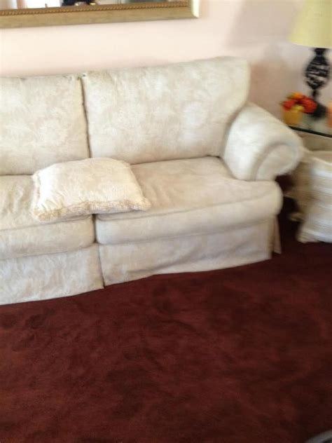upholstery cleaning jacksonville fl photos by teddy bear carpet care llc