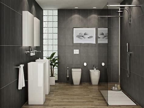 bathroom gray color scheme ideas palette and paint schemes home tree atlas