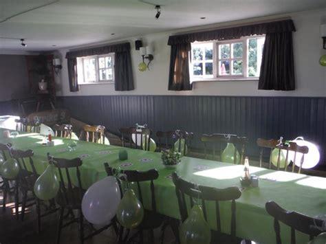 the fox inn basingstoke the fox inn basingstoke restaurantanmeldelser tripadvisor
