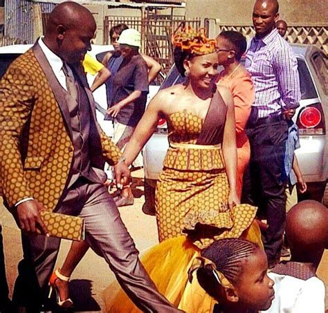 Wedding Attire Designs by 169 Best Images About Seshoeshoe On